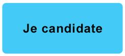 Bouton Candidature Emplois décret