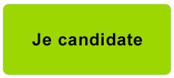 Bouton Candidature emploi Aide inscription